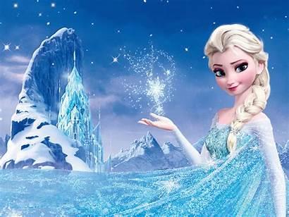 Frozen Princess Anna
