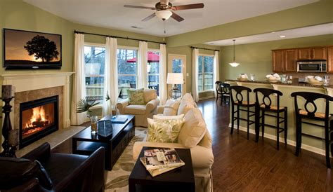 pictures of beautiful homes interior popular beautiful houses interior cool gallery ideas 1149