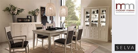 Esszimmer  Möbel Mews  Wohnträume Zum Wohlfühlen Ihr