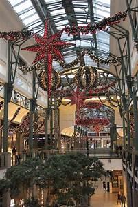 Centro Oberhausen Verkaufsoffen : naar een kerstmarkt in duitsland met kinderen is dat leuk ~ Watch28wear.com Haus und Dekorationen