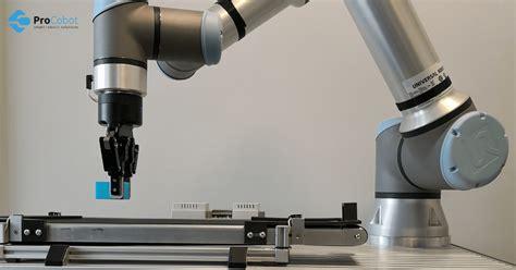 Forex roboti un vai tie tiešām strādā? - Kas ir robots ...