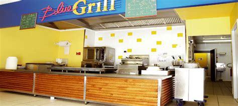 extracteur d air cuisine professionnelle extracteur d air cuisine professionnelle solutions de