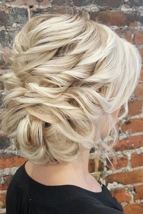 best 25 short hair prom styles ideas on pinterest short