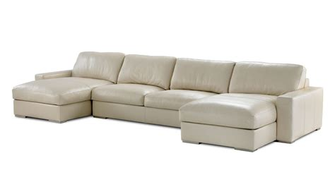 loveseat sectional westchester sofa sectional transitional living room design