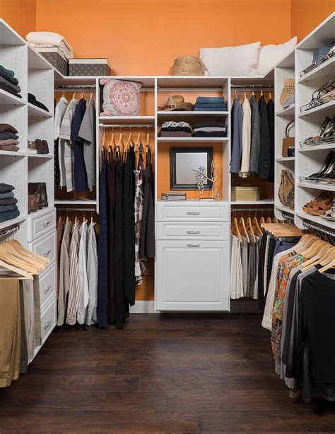How Much Does A Closet Cost by 2017 Closet Cost How Much Does It Cost To Build A Closet