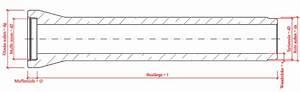 Kg Rohr Dn 600 : betonrohre finger betonfertigteile ~ Frokenaadalensverden.com Haus und Dekorationen