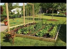 Seriously Cheap Raised Beds Gardening Bed Ideas Ernsthaft