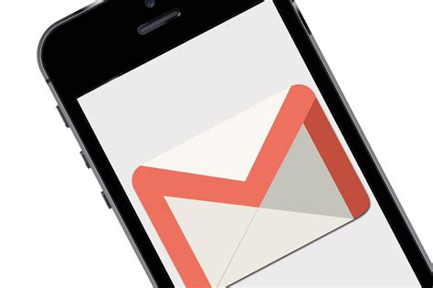 gmail push iphone how to set up gmail push in iphone mail