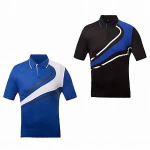 Polo T Shirt Design Ideas - Best Shirt 2017