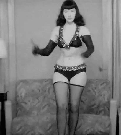 Gifs Bettie Bdsm Pinup Whip Giphy Lingerie