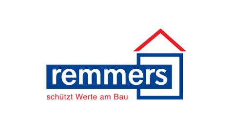 www remmers de korte bauteile