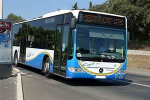 Horaire Bus 2 Les Ulis : actualit s vias changement d horaires sur les lignes ~ Dailycaller-alerts.com Idées de Décoration