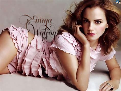 Little 5 Points Halloween Parade Photos by Emma Watson Wallpaper 26