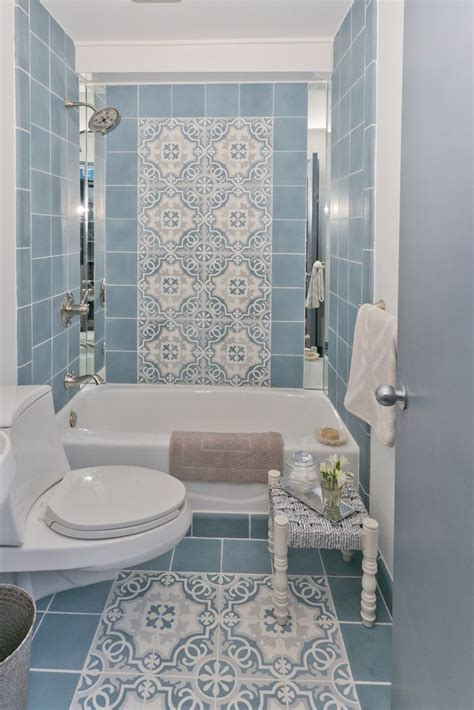 Amazing Bathroom Tile Interior Design Ideas Interior