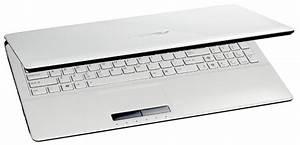 Ordinateur Portable Toshiba Blanc : pc portable blanc 17 pouces asus n61vn user manual pc portable blanc 17 pouces toshiba ~ Melissatoandfro.com Idées de Décoration