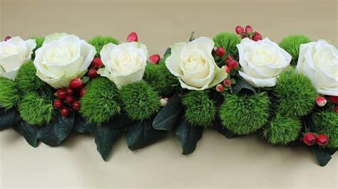 Blumen Hochzeit Dekorationsideenhochzeit Blumen Deko by Tischdeko Mit Blumen Selber Machen Wohn Design
