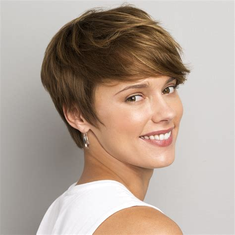 prices of haircuts cost cutters hairstyles hairstyles