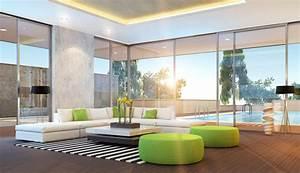 Günstig Möbel Online Bestellen : m bel g nstig online bestellen zalando lounge at ~ Bigdaddyawards.com Haus und Dekorationen
