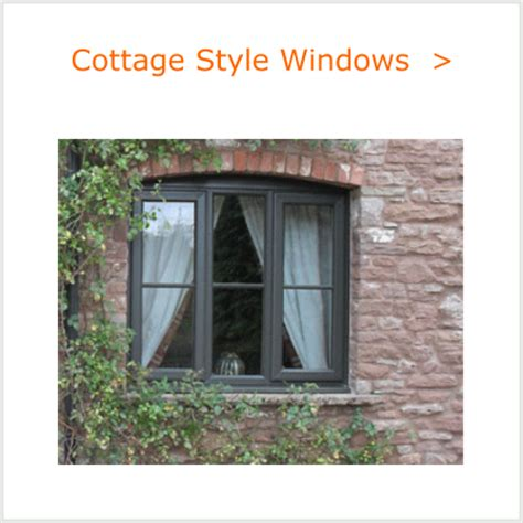 affordable upvc windows product categories easyfit