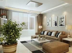 Deco Pour La Maison : d co dans maison exemples d 39 am nagements ~ Teatrodelosmanantiales.com Idées de Décoration