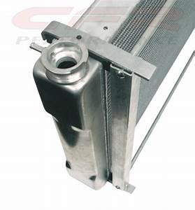 Cfr Universal Radiator Mounting Bracket Kit  22 U0026quot  X 19 U0026quot