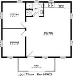30x30 cabin floor plans joy studio design gallery best