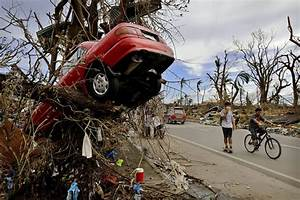 Typhoon Haiyan Caused $225 Million in Agricultural Damage ...