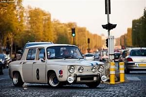 Renault Verdier : les 123 meilleures images du tableau r8 sur pinterest voitures anciennes motos et voitures ~ Gottalentnigeria.com Avis de Voitures