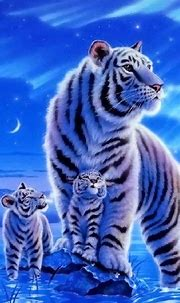 17 Best images about Animal wallpaper on Pinterest ...