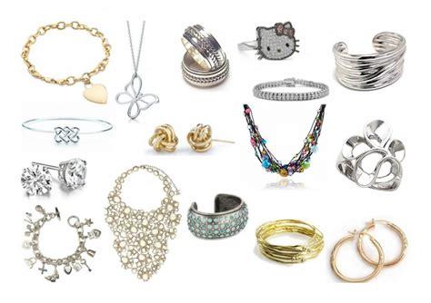 fashion jewelry  accessories accessory fashion gallery