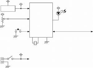 Atx90150 2 4g Radio System Block Diagram Visio