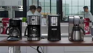 Best 12 Cup Coffee Maker And Reviews 2020