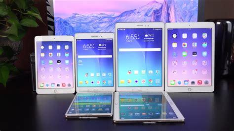 best tablet 2015 top 10 migliori tablet dicembre 2015 gizblog