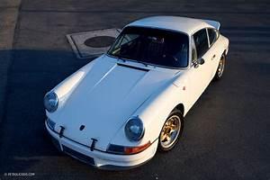 Porsche 914 Motor Swap