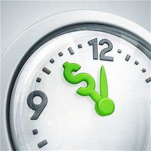 We Can Save You Time & Money | Saving Kiwis