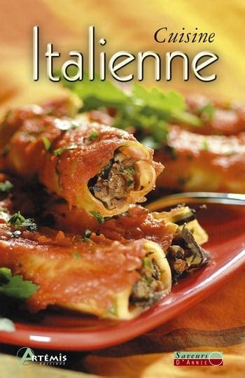 livre cuisine gratuit cuisine italienne livre pdf gratuit