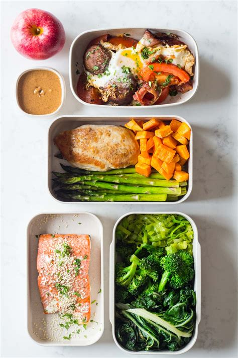 paleo meal plan paleo diet recipes green healthy cooking