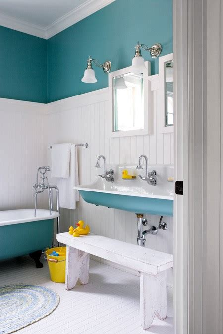 Bathroom Decor Ideas by 15 Bathroom Decor Ideas Shelterness