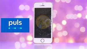 Max Puls Berechnen : fix a broken phone screen within an hour puls iphone screen repair youtube ~ Themetempest.com Abrechnung