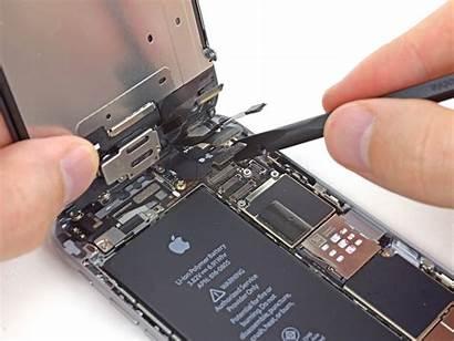 Iphone Repair Phone Cell