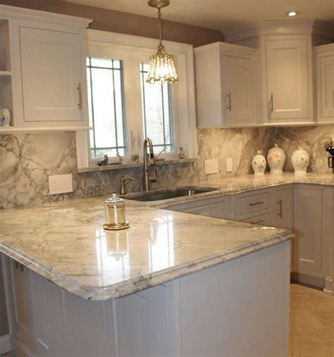 kitchen backsplash with cabinets best 25 taj mahal quartzite ideas on taj 7713