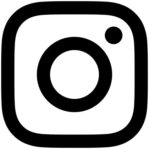 File:Instagram simple icon.svg - Wikimedia Commons