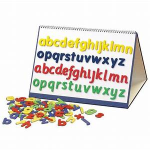 foam magnetic letters cursive smart kids With where to buy magnetic letters