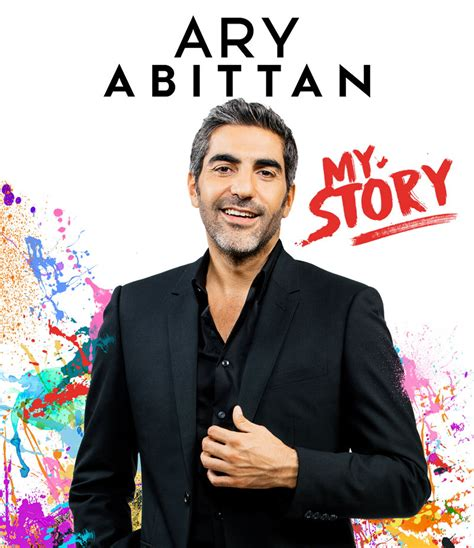 humour ary abittan ary abittan 171 my story 187 spectacle humour a thionville