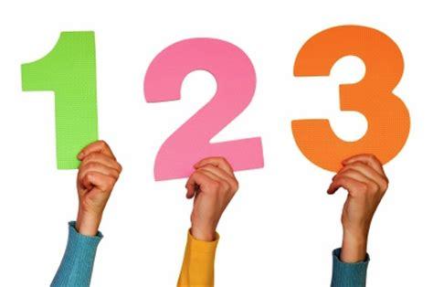 Top Three Reasons Why Dino Top 3 Reasons Why Bad Hires Happen Reason 3