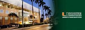 University of Miami Health to Launch New Precision ...