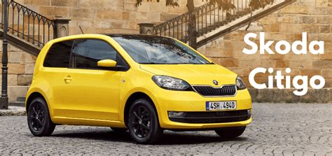 cheapest  car uk  listing full prices monthly