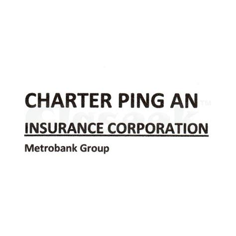 It is owned and operated by axa philippines and affiliated with a strong financial conglomerate, the metrobank group. Employees Accident Insurance For Companies Business Establishments Group PA | Claseek™ Philippines