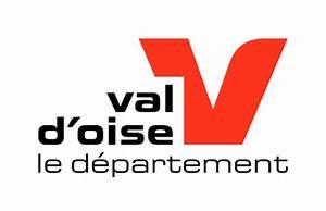 Carte Grise Oise : carte grise en ligne val d 39 oise 95 sur ~ Gottalentnigeria.com Avis de Voitures