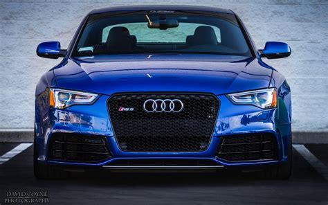Audi Rs5 Wallpaper by Audi Rs5 Wallpapers Wallpaper Cave
